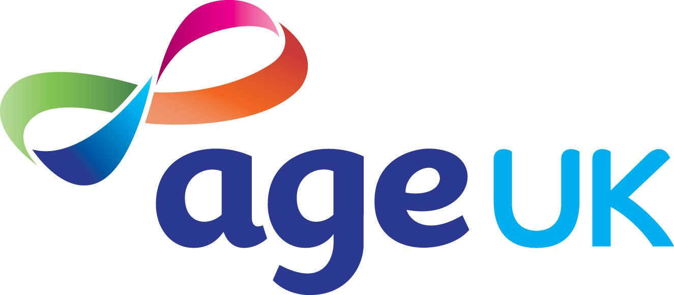 Age-UK-Northampton
