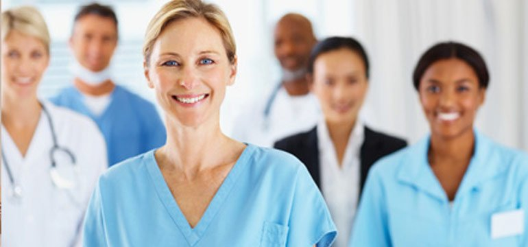 healthcare-staff-agency